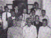 Inauguration of KT in 1959